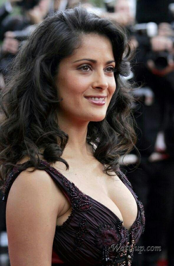 56 best Beauty images on Pinterest Beautiful women, Good looking