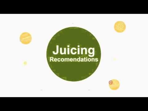 Smoothie Factory - Benefits (Part 2)  Health benefits of juices. #‎smoothiefactoryaustralia‬ ‪#‎juice‬