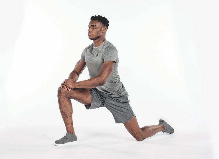 Four Mobility Stretches For Men To Do Daily – Men's Fitness UK Daily Stretches, Back Stretches For Pain, Men's Fitness, Health Fitness, Healthy Tips, How To Stay Healthy, Angel Trumpet, Workout Posters, Relaxing Yoga
