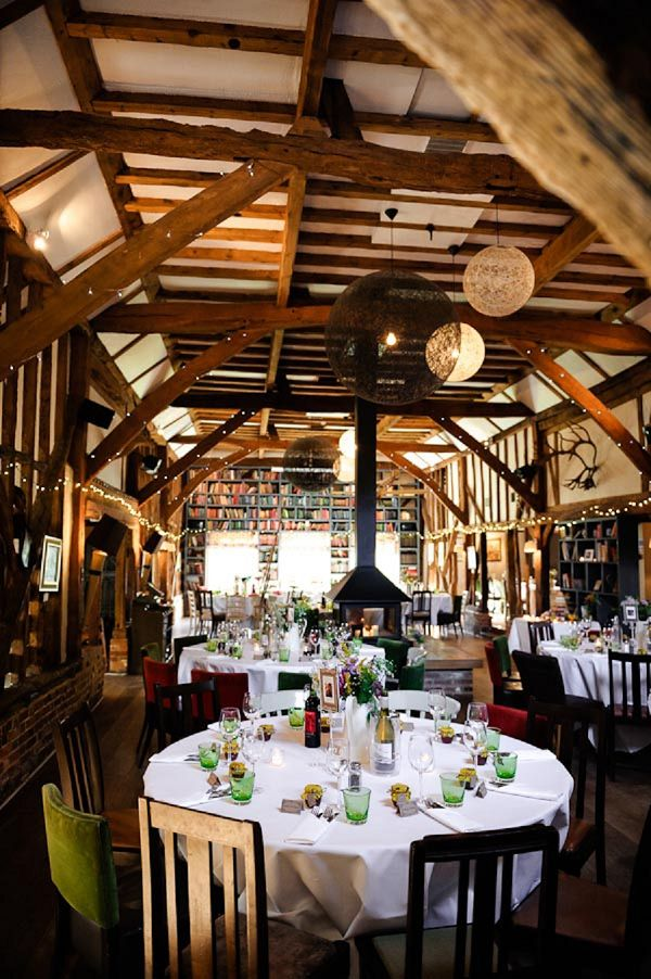 barn wedding, image by Tino & Pip Photography http://www.tinoandpip.co.uk/