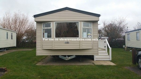 *OCTOBER HALF TERM* *SPECIAL OFFER 21st-28th October 2017-£350* 3 Bedrooms| 6 Berth| Caister Holiday Park (Haven)| East of England lovely 3 bedroom caravan for hire which can sleep up to 6 people. It is ideally situated in a premium area at the Haven Caister Holiday Park 5 minutes walk to parks amenities and the Beach. http://www.ukcaravans4hire.com/to-let-userid3665.html #holiday #caravan #staticcaravan #eastofengland #haven #specialoffer #octoberhalfterm