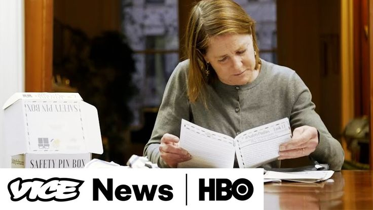 White Guilt In A Box: VICE News Tonight on HBO (Full Segment) - http://getmybuzzup.com/white-guilt-in-a-box-vice-news-tonight-on-hbo-full-segment/