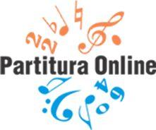 Página de Obrigado - Partituras Sax Alto - Partituras Exclusivas Online - Conteúdo Exclusivo com 20.000 partituras
