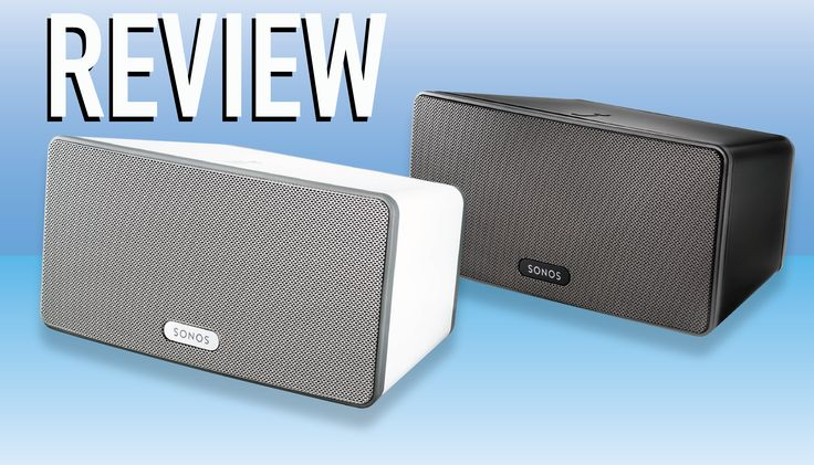 Review: Sonos PLAY:3 Rocks Some Serious Bass - http://vrzone.com/articles/review-sonos-play3-rocks-bass/124615.html