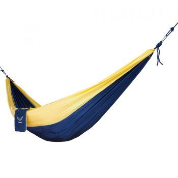 re creo portable durable lightweight  pact hammock 9 best re creo images on pinterest   hammocks  pact and chang u0027e 3  rh   pinterest