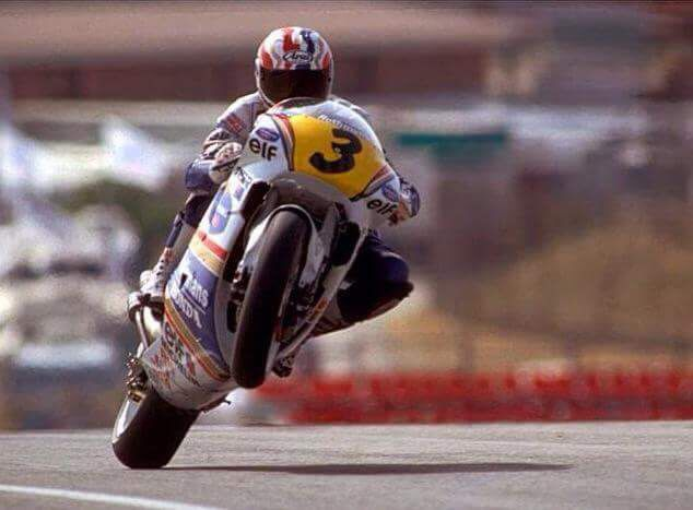 65d61c3b8daf430227d9ce06a6c9f48b--moto-racing-moto-gp.jpg