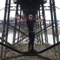 THE WORLD BEST OF SHANE NOLAN by Alain Mercier 1 MC JAY on SoundCloud