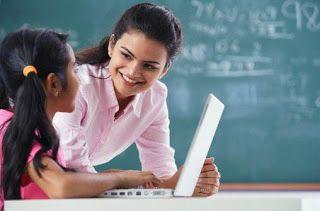 Σχολικά βοηθήματα δημοτικού - λυσάρια - ασκήσεις δημοτικού