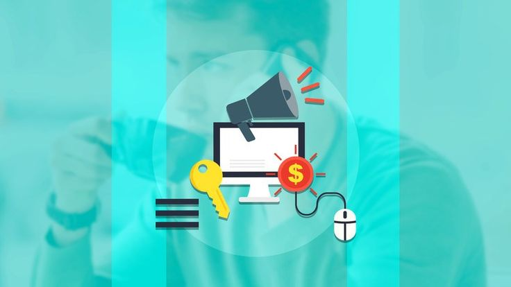 udemy Course - Keyword Research Finding Money Making Keywords Easily!