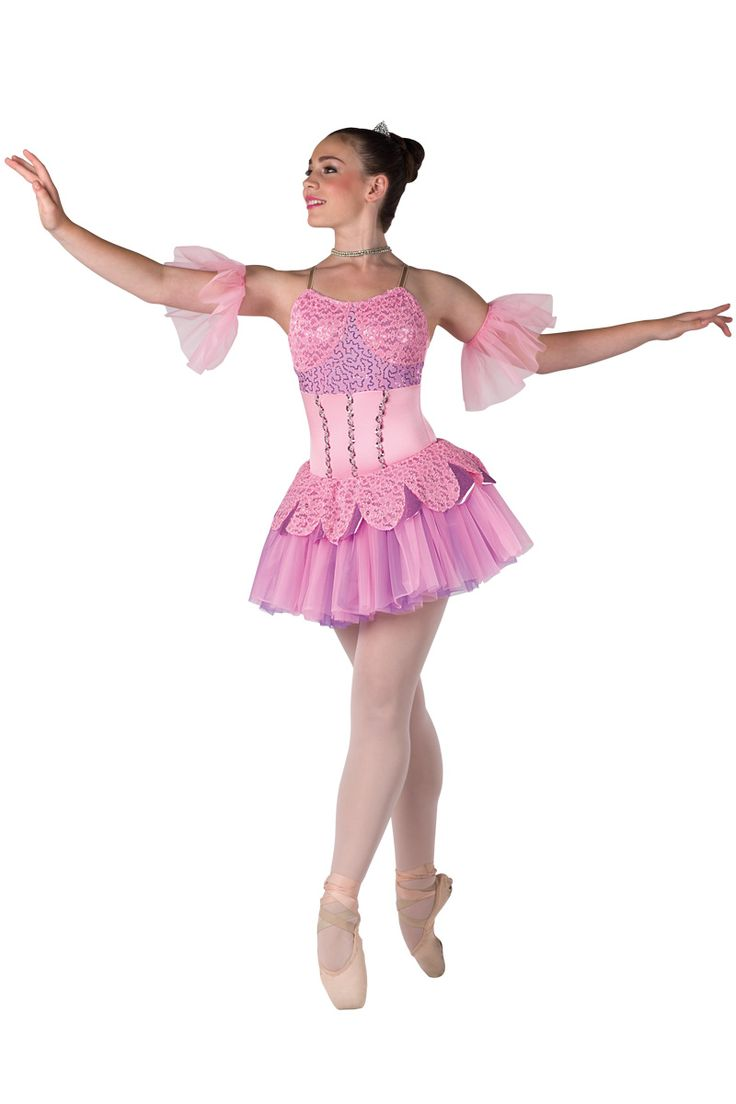 Close Outs detail | Dansco - Dance Costumes and Recital Wear