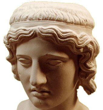 El funeral de Alejandro Magno                                                                                                                                                                                 Más