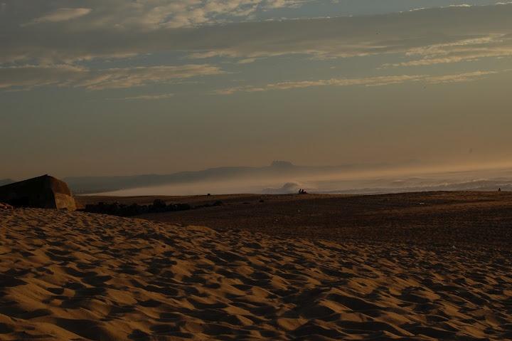 Ondres Beach, France, our lives through my lens - Gab eM - Picasa Albums Web