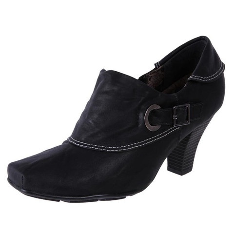 Piccadilly Brazilian Shoes Online