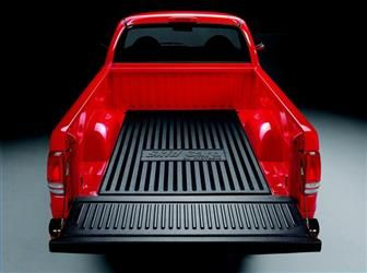Protecta By Koneta 5009lrv 5009lrv 131 00 Pure Tacoma Accessories Parts And Accessories For Your Toyota Tacoma Tacoma Accessories Bed Liner Bed Mats