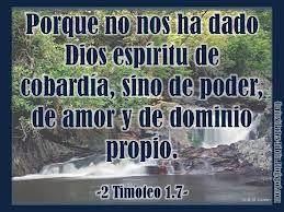 promesas biblicas -