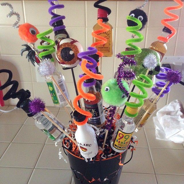 best 25 costume contest ideas on pinterest halloween