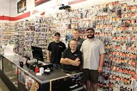 Remote Control Hobbies Fargo in North Dakota is your local RC Hobby Shop