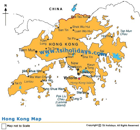 Best Hong Kong Tourist Map Ideas On Pinterest How Hair Falls - Hong kong map
