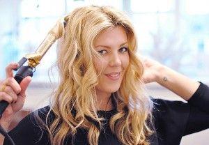 Aprende a elegir las mejores planchas de pelo relación calidad precio. http://cortesde-pelo.com/planchas-de-pelo/