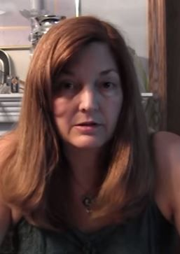 Janet Diane Mourglia-Swerdlow is an internationally renowned Oversoul Intuitive – enabling her to directly communicate with God-Mind. https://www.facebook.com/JanetDianeMourgliaSwerdlow/?fref=ts