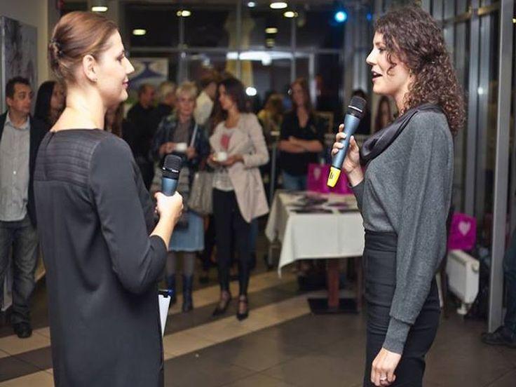 Rozmowy z Anną Bartek założycielką Szkoły Dobranych Par.  Anna Bartek o tym, że monogamia jest super :) http://www.eksmagazyn.pl/wazny-temat/ekscentryczna-bohaterka/anna-bratek-monogamia-jest-super/  #seks #zdrowie #psychologia #para #kobieta #mezczyzna