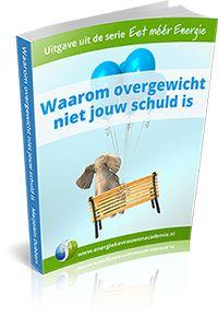 De voedingsindustrie doet er alles aan om onze verslaving aan voedsel zo groot mogelijk te maken. Leer in dit e-book waarom het zo moeilijk is om af te vallen. Het kan je helpen in jouw streven naar een gezond gewicht. Kijk voor meer informatie op: http://shop.energiekevrouwenacademie.nl/waarom-overgewicht-niet-jouw-schuld-is