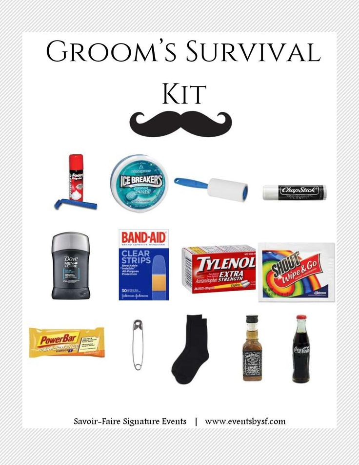 grooms survival kit-page-001