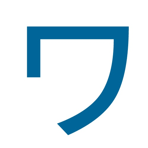 WA. (Japanese character)  - [ Learn Japanese Words with Pinterest by webjapanese.com ]