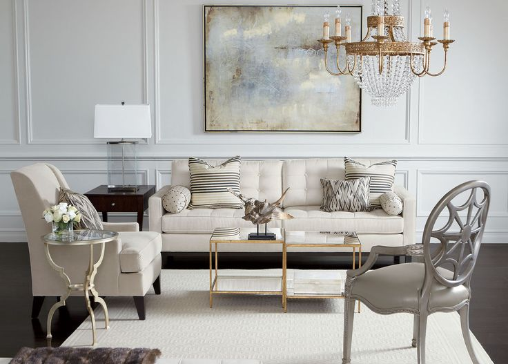 386 best Ethan Allen images on Pinterest | Ethan allen, Colors and ...