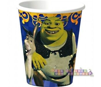 shrek 2 essays In 2004 trademarks pictures released sheer 2, a well-known american computer- animated fantasy-comedy film dedicated towards a mature audience due to its post modernistic approach it is the second segment to the sheer film series and is followed by another two films the film starts right where the first movie finished.