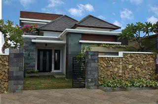 AGENT PROPERTY BALI: Di Jual Rumah Baru Style Villa Di Nusa Dua Kuta Se...