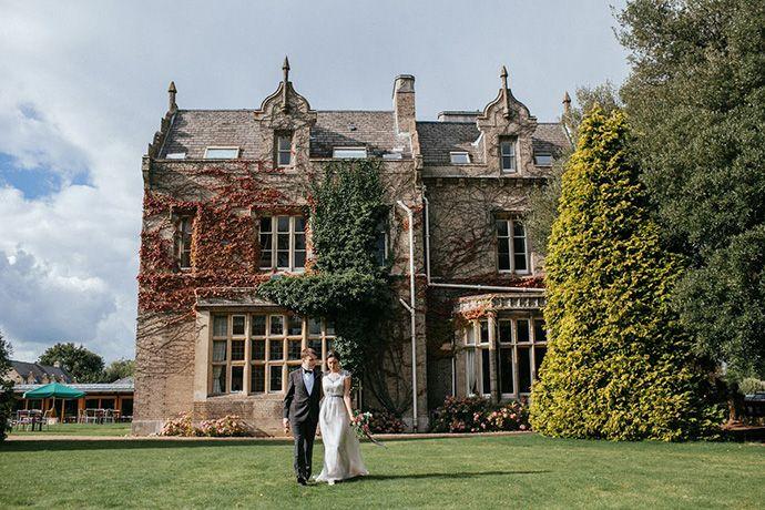 Wedding Hertfordshire   Wedding Venues in Hertfordshire   Hertfordshire Weddings  Weddings Hertfordshire   Wedding…