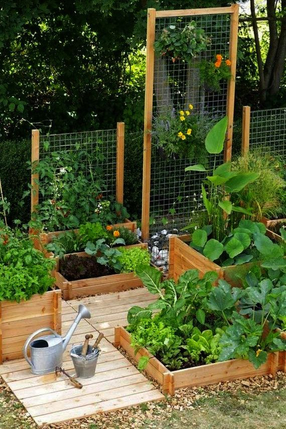 Garden Landscaping Ideas On A Budget Uk Landscape Garden Design