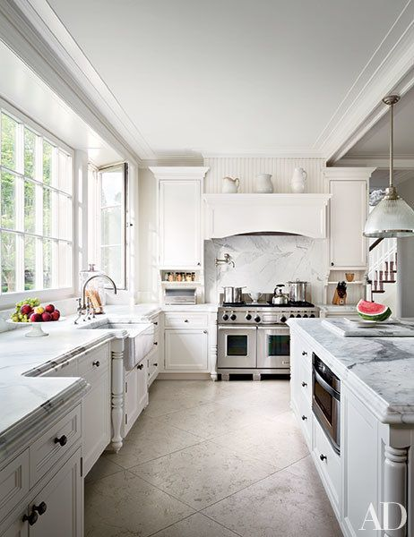 Best Cookin Kitchens Images On Pinterest Dream Kitchens