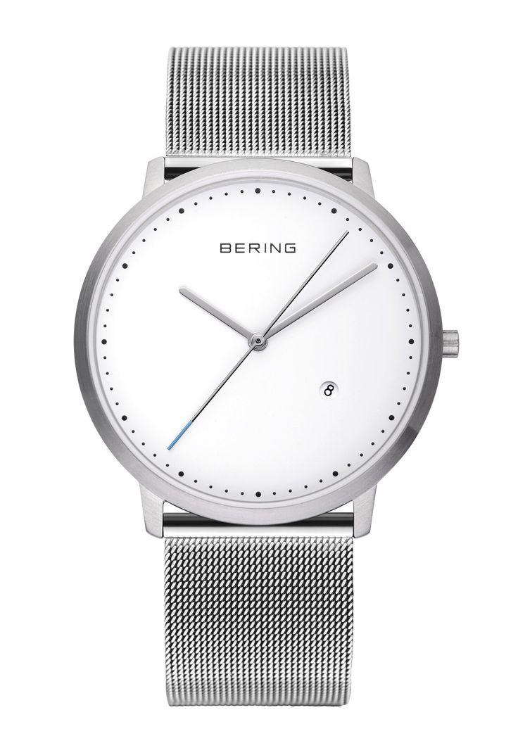 Bering 11139-004