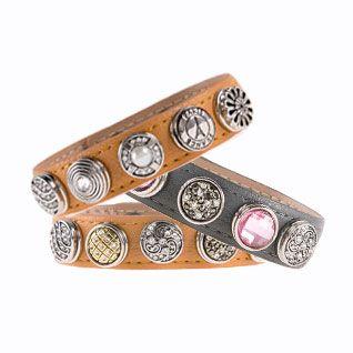 Nowa kolekcja Bianca Cavatti #Jewelry