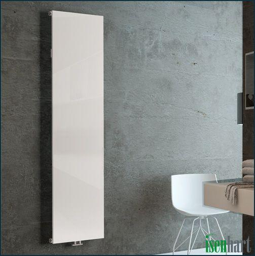 23 best Heizkörper für Badezimmer images on Pinterest Bathrooms - badezimmer heizk rper elektrisch
