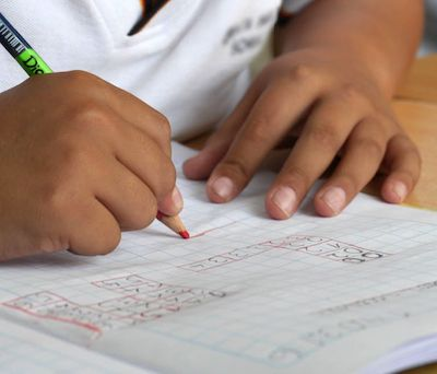 Should parents help with homework?  A How to Guide.