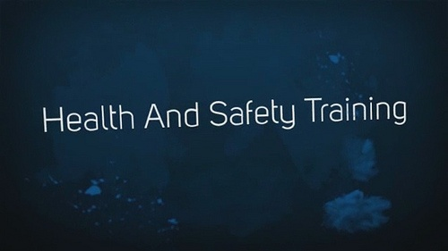 Individuals who are in the building sector have to have a much better understanding of IOSH Training. IOSH represents Institution of Occupational Safety and Health. The value of health and protection at work can easily not be overstated. We can easily provide expert health and safety training for staff members, Supervisors, Managers or business owners, and the training can be arranged to take place at your properties for advantage if favored.