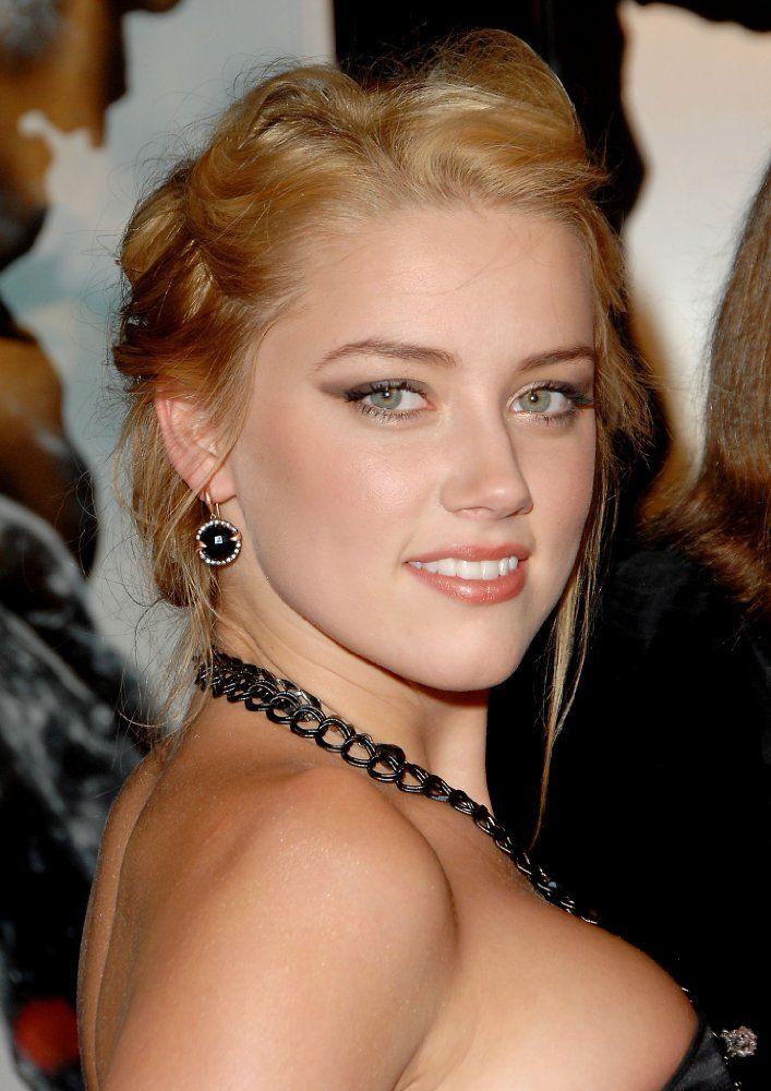 Amber Heard on IMDb: Movies, TV, Celebs, and more... - Photo Gallery - IMDb