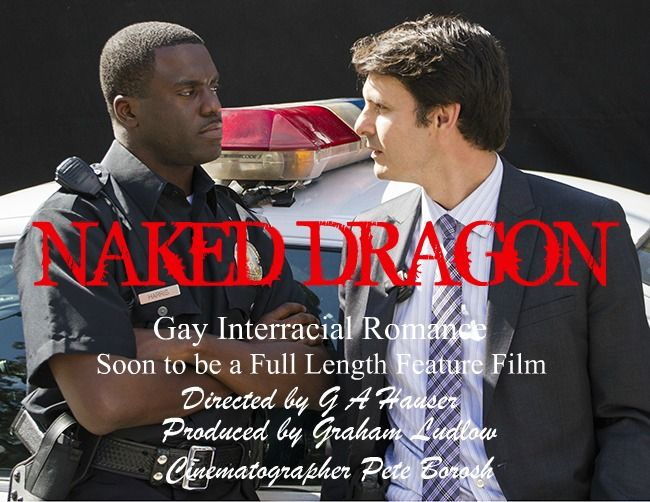 cumfucked gay torrent