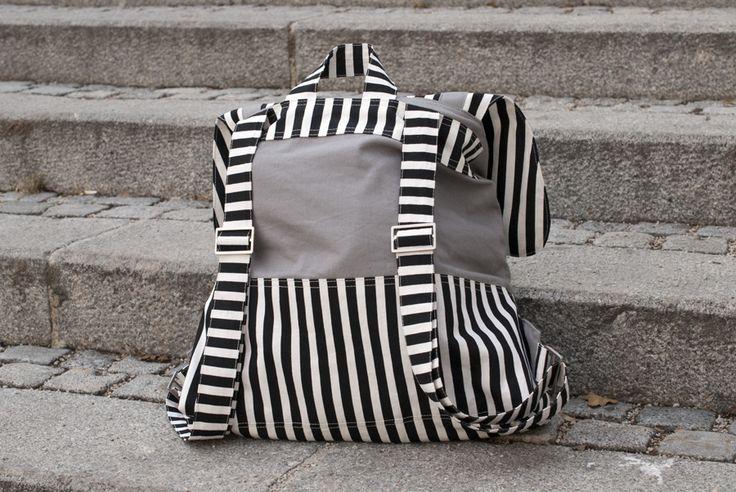 best 12 colette cooper bag ideas on pinterest