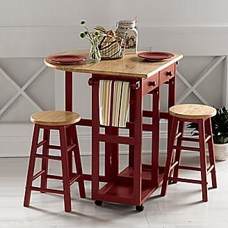 1000 Ideas About Kitchen Island With Stools On Pinterest Ikea Stool Kitchen Cabinets And