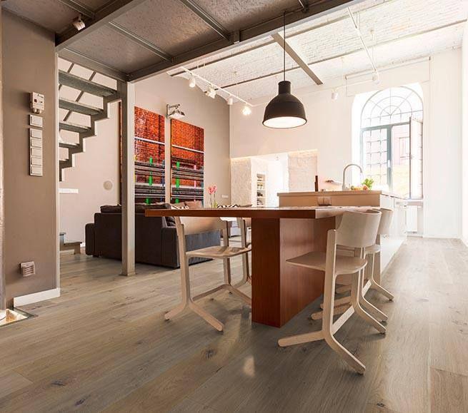 13 best Sawgrass Floors images on Pinterest   Carpet installation ...