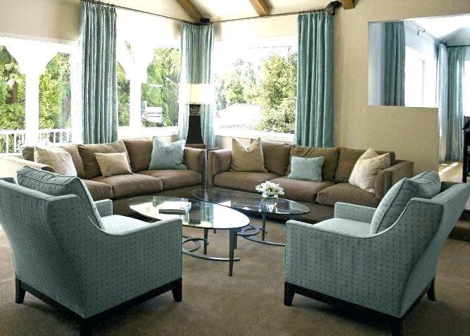 Brown Carpet Living Room Ideas Light Brown Colors For Living Room Light Colored Living Rooms Tan And Brown Carpet Living Room Teal Living Rooms Tan Living Room #tan #living #room #decorating #ideas