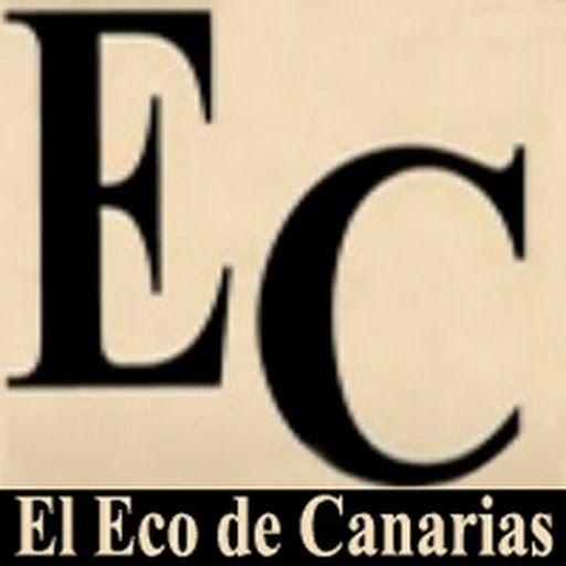 Horario y recorrido Cabalgata Reyes Magos 2016 Las Palmas de Gran Canaria - El Eco de Canarias