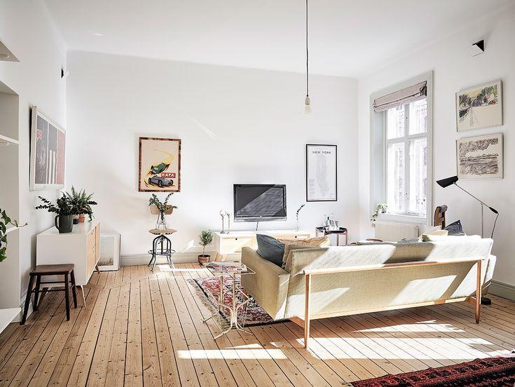 17 beste idee n over scandinavische interieurs op