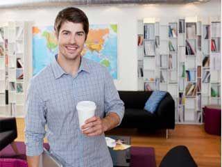 Cómo liderar siendo un emprendedor joven | SoyEntrepreneur