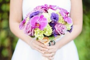 Top 10 Wedding Venues in Sarasota