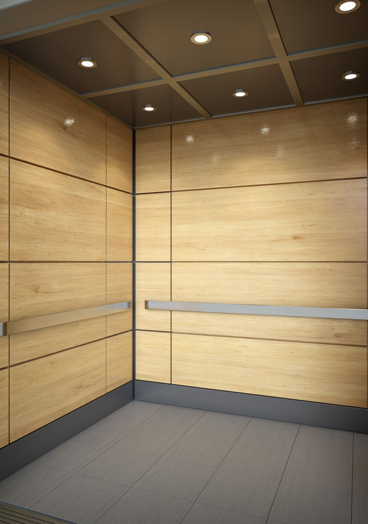 Best 25 elevator lobby ideas on pinterest hotel lobby for Elevator flooring options